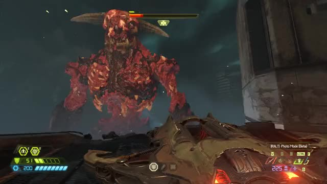 Watch and share Doom Eternal GIFs and Doometernal GIFs by queckquack on Gfycat