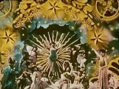 Watch and share Segundo De Chomon GIFs and Early Cinema GIFs on Gfycat