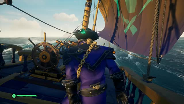 Sea of Thieves 2019.03.30 - 14.54.50.01