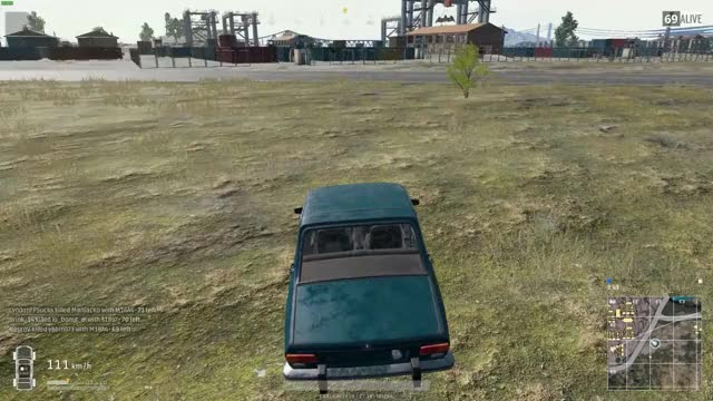 Watch and share Fast And Furious Georgopol Drift GIFs by pluxar on Gfycat