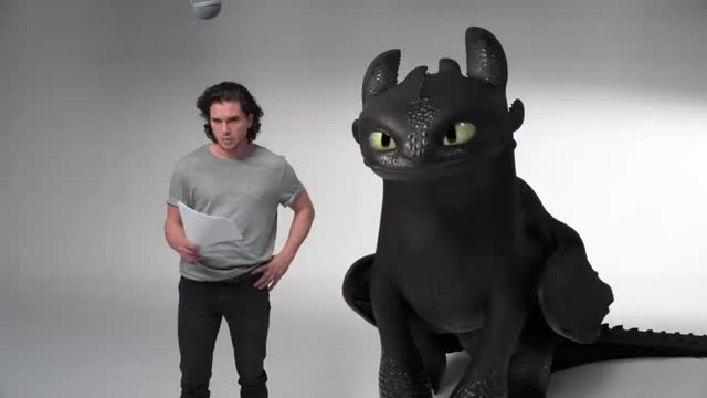 Watch this toothless GIF on Gfycat. Discover more 2019, animation, dragon, kids, toothless GIFs on Gfycat