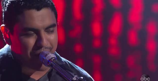 Watch this alejandro aranda GIF by American Idol (@americanidol) on Gfycat. Discover more alejandro, alejandro aranda, american idol, american idol season 17, americanidol, katy perry, lionel richie, luke bryan, ryan seacrest, season 17, singing GIFs on Gfycat
