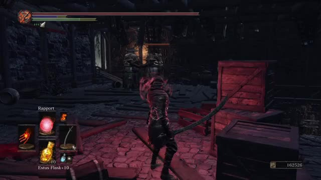 Watch Anyone have any good/funny Dark Souls 3 gifs? (reddit) GIF on Gfycat. Discover more darksouls3 GIFs on Gfycat