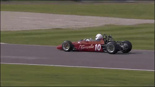 Watch and share Racecar GIFs on Gfycat