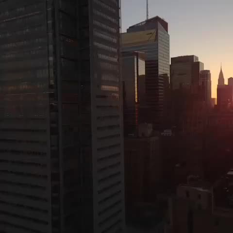 Watch this dawn GIF by @121gigawatt on Gfycat. Discover more dawn, nature, sun, sunny, sunrise GIFs on Gfycat