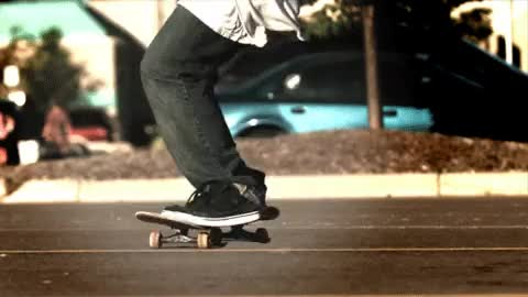 Watch and share Skate GIFs on Gfycat