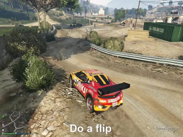Watch and share Gta5 GIFs by burgersteel on Gfycat