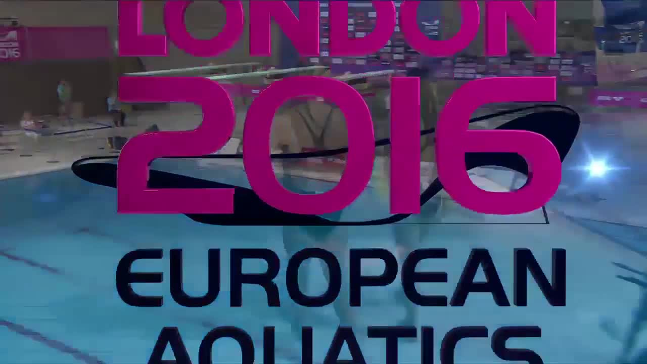 Ekaterina Petukhova, Gyongyver Villő Kormos, Hanna Krasnoshlyk, Maria Kurjo, My Phan, Vlada Tatsenko, Yulia Timoshinina, Zsófia Reisinger, diving, european championships, Women's Synchronized 10m Platform Final – 2016 European Diving Championships couch toulson GIFs