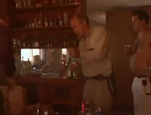 Watch lahey GIF on Gfycat. Discover more lahey tpb GIFs on Gfycat