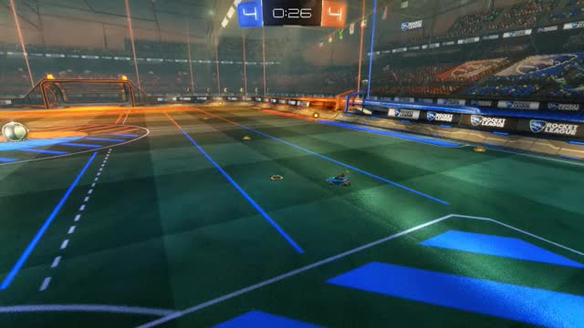 Watch Smash, Smash GIF on Gfycat. Discover more Rocket League, rocketleague GIFs on Gfycat