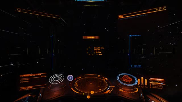 Watch and share Elite Dangerous 2018.12.30 - 16.25.13.02.DVR GIFs on Gfycat