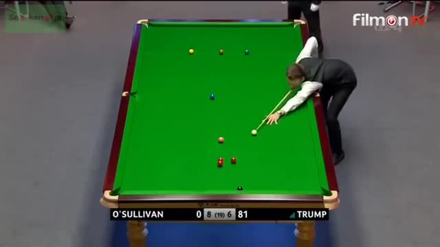 Watch and share Snooker GIFs and Sports GIFs on Gfycat