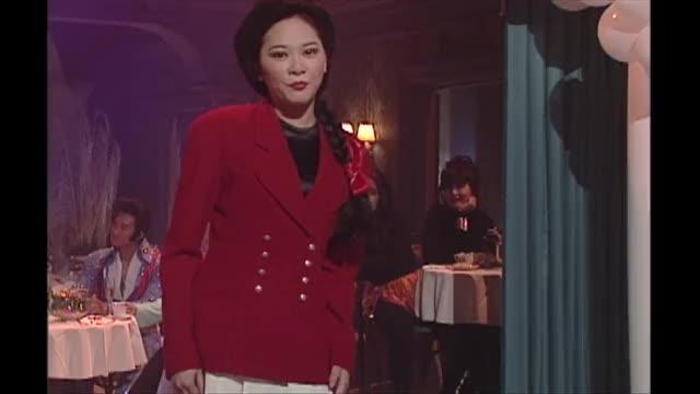 Watch «ASIA 6» Người Tình Mùa Đông - Như Quỳnh [asia REWIND] GIF on Gfycat. Discover more related GIFs on Gfycat