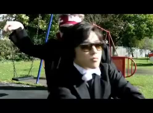 Watch and share Gagnam Style GIFs and Psy GIFs on Gfycat
