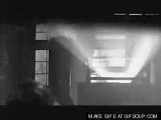 Watch Janet The Knowledge GIF on Gfycat. Discover more related GIFs on Gfycat