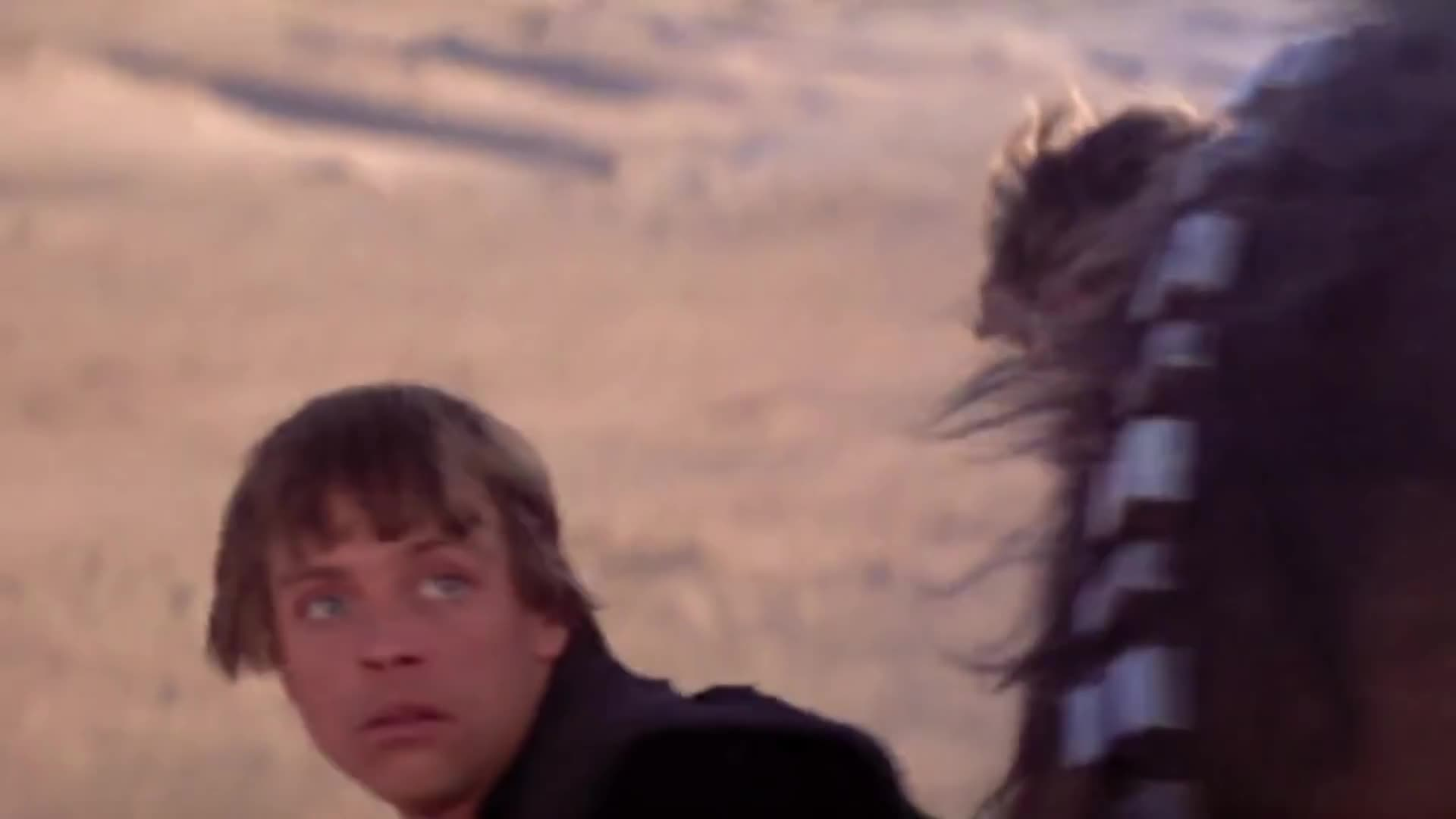 Star Wars Episode 6 Gifs Search | Search & Share on Homdor