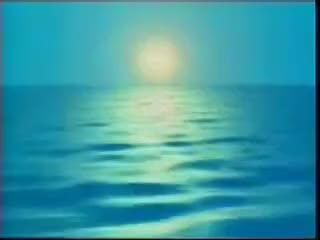 Watch and share Eldorado GIFs and 1990s GIFs on Gfycat