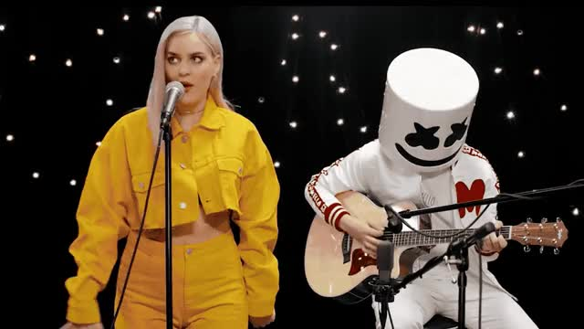 Watch this annoyed GIF by GIF Queen (@ioanna) on Gfycat. Discover more acoustic, anne, annoyed, anthem, bff, bitch, friends, friendzone, guitar, marie, marshmello, new, omg, please, seriously, sing, stop, video, whatever, yellow GIFs on Gfycat