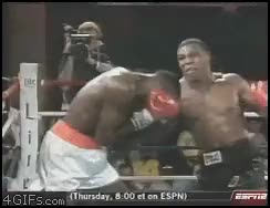 Watch and share Knockout GIFs on Gfycat