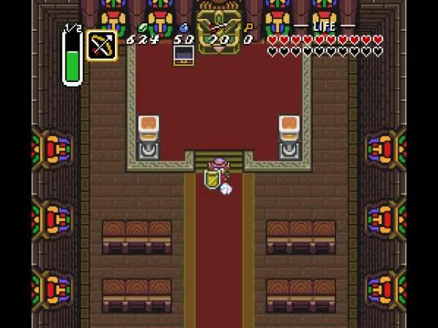 Watch and share Zeldapedia GIFs and Zelda GIFs on Gfycat