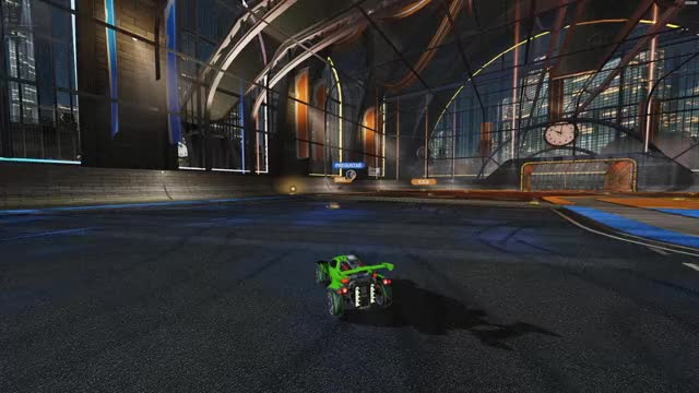 Watch and share Rocket League GIFs and Rule 1 GIFs by Stratus on Gfycat