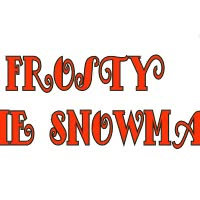 Watch Frosty the Snowman GIF on Gfycat. Discover more related GIFs on Gfycat