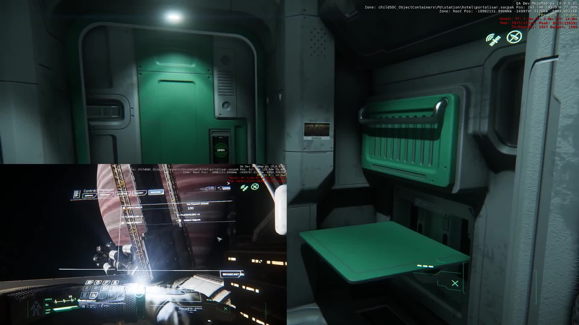 Chris Roberts, Cloud Imperium, Freelancer, Roberts Space Industries, Space Sim, Squadron 42, Star Citizen, Video Games, Videogame, Wing Commander, Beacon Mission Accepted GIFs