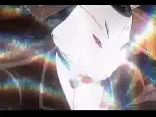 Watch Kira GIF on Gfycat. Discover more Kira GIFs on Gfycat