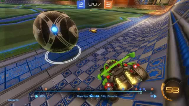 Watch Smoothy comp GIF on Gfycat. Discover more RocketLeague GIFs on Gfycat