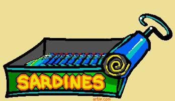 Watch and share Arg Sardines Url GIFs on Gfycat