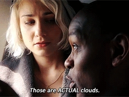 *, by aimee, capheus, clouds, requests, riley, s1, sense8, sense8edit, Sense8 GIFs