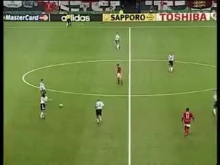 Watch and share Sports GIFs and Veron GIFs on Gfycat