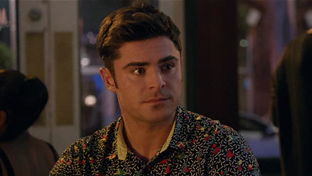 Watch and share Zac Efron GIFs on Gfycat