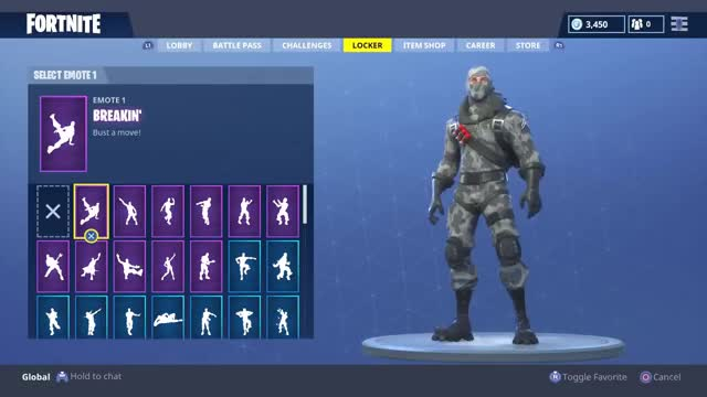 Watch and share Fortnite GIFs and Dances GIFs on Gfycat
