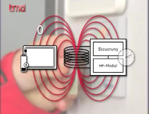 Watch RFID-Technologie GIF on Gfycat. Discover more Chip, SCIENCE, chipkarten, fachhochschule, fh, friedberg, gie, giessen, identification, intercard, intrakey, multimediale, redaktion, studentenausweis, studentenkarte, technische, thm, trmd, und, university GIFs on Gfycat