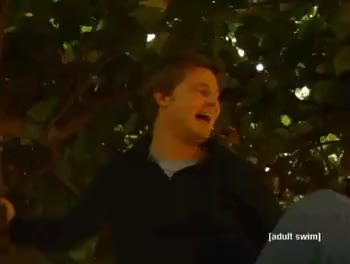 Watch He used to be my best friend. GIF on Gfycat. Discover more eric wareheim, gifs, he's my best friend, important, tim and eric, tim heidecker GIFs on Gfycat