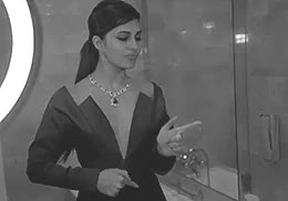 Watch and share My Reaction Gifs GIFs and Priyanka Chopra GIFs on Gfycat