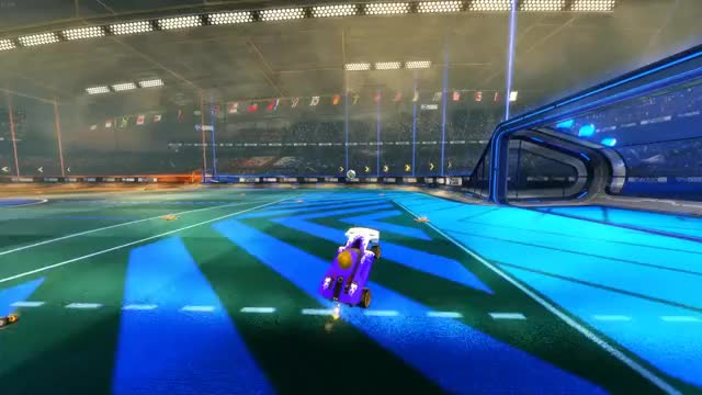 Watch and share Gaming GIFs by StuxiTV on Gfycat