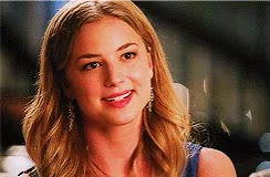 Watch and share Emily Vancamp GIFs on Gfycat