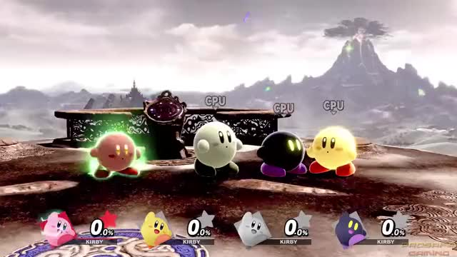 Watch and share Smash Bros Ultimate GIFs and All Final Smashes GIFs on Gfycat