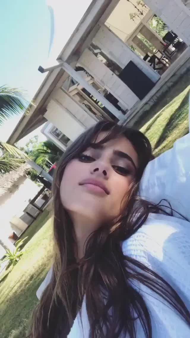 Watch and share Taylor Marie Hill GIFs by dgd on Gfycat