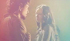 Watch favourite pairing: Aramis & Anne (The Musketeers) GIF on Gfycat. Discover more anne, aramis, blue, edit, fp, gif, gifs, gifset, kiss, love, musketeers, myedit, pairing, pink, the musketeers, tv show GIFs on Gfycat