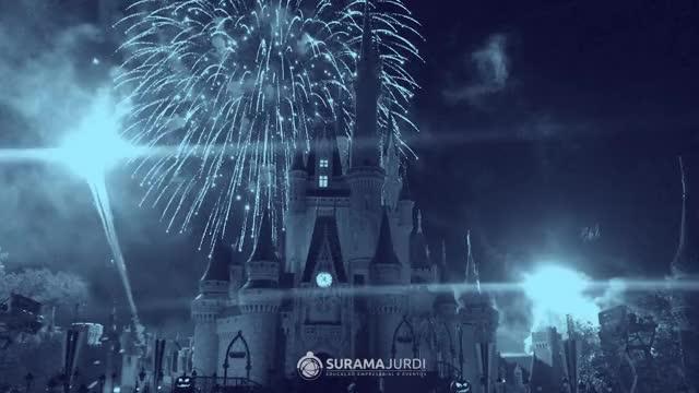 Watch and share PROF RIBEIRO GIFs on Gfycat