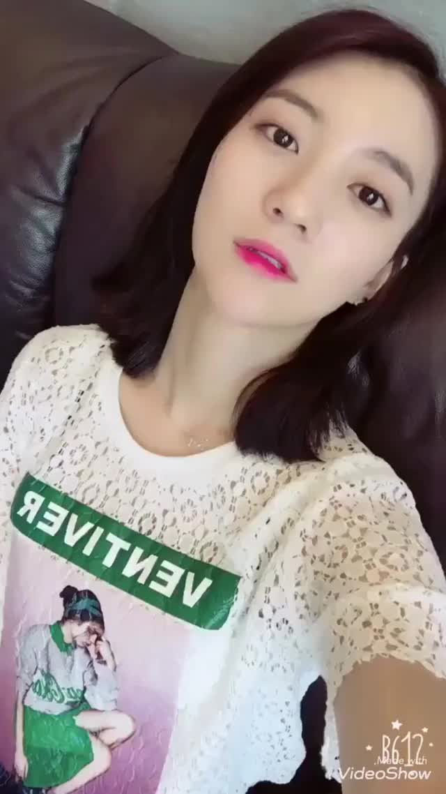 Watch and share Daily Binnie GIFs and Oh My Girl GIFs by Bae Yoobin on Gfycat
