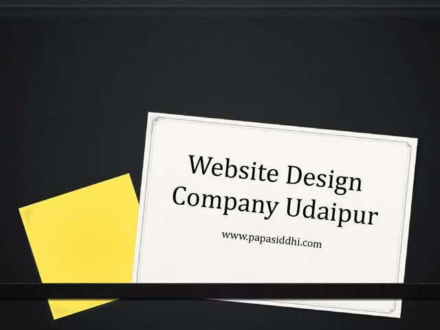 Watch and share Papa Siddhi GIFs and Seocompany GIFs by papasiddhi on Gfycat