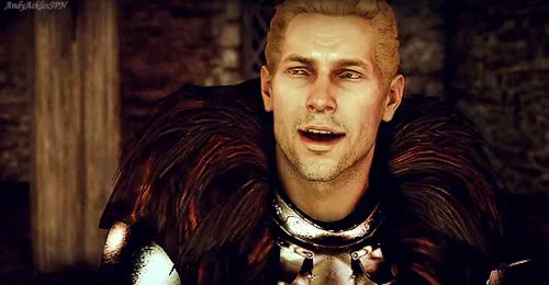 Watch Andy Ackles GIF on Gfycat. Discover more andyackles, cullen, cullen rutherford, da, dai, dragon age, dragon age inquisition, gaming, my edit, my gifs, my pretty amazing boyfriend, myda, omg, why? why? why? GIFs on Gfycat