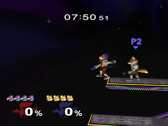 Watch and share Smashbros GIFs and Gaming GIFs by stabbymckniferson on Gfycat