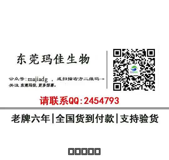 Watch and share 安眠葯卖的 GIFs on Gfycat