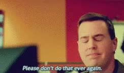 Watch Ncis Mcgee GIF on Gfycat. Discover more related GIFs on Gfycat