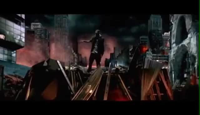 Watch and share Eminem Angelik GIFs on Gfycat